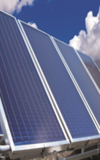 kolektory-plaskie-solarset-dual-tytan