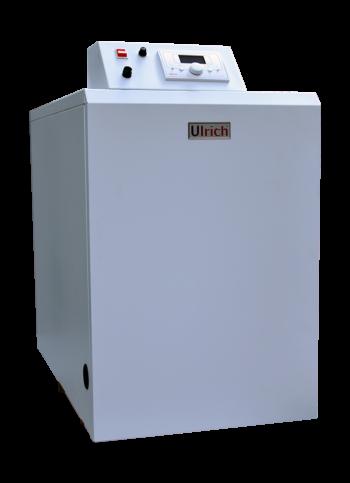 kociol-olejowy-ulrich-prestige-1